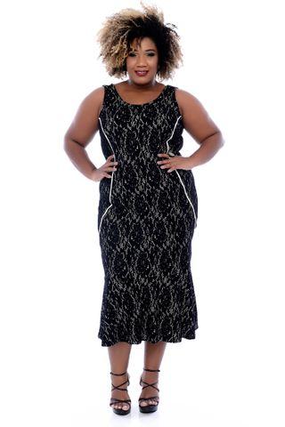 vestido-festa-plus-size-preto--5-