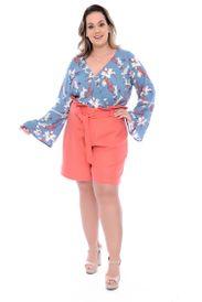 blusa-estampada-plus-size--6-