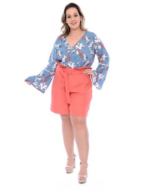 blusa-estampada-plus-size--6-