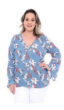 blusa-estampada-plus-size--1-