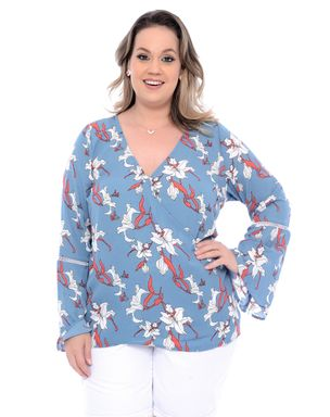 blusa-estampada-plus-size--1-