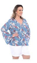 blusa-estampada-plus-size--3-
