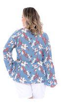 blusa-estampada-plus-size--4-