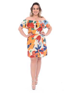 Vestido-Plus-Size-Ciganinha--4-