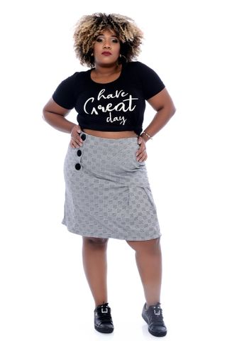 Saia_curta_plus_size--14-