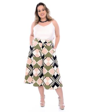 calca-pantacourt-plus-size--5-