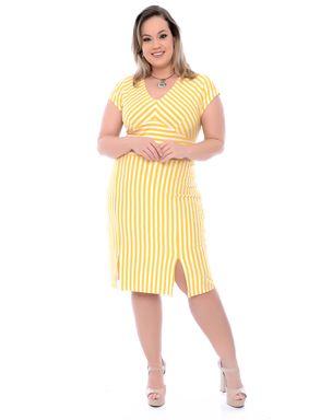 vestido-plus-size-listras-amarelo--3-