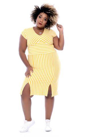 vestido-plus-size-listras-amarelo--2-