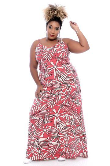 vestido-longo-plus-size--5-
