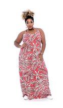 vestido-longo-plus-size--7-