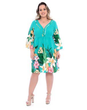 vestido-fada-plus-size-verde--3-
