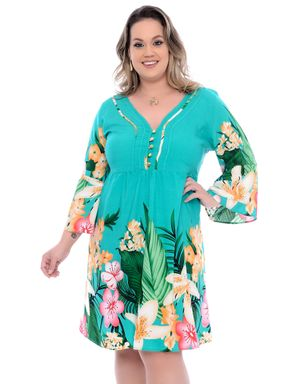 vestido-fada-plus-size-verde--5-