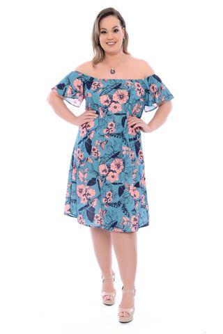 vestido-jasmim-turquesa-plus-size--1-