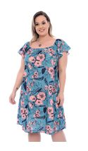 vestido-jasmim-turquesa-plus-size--6-