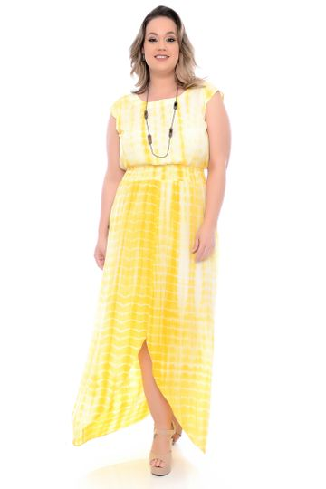 vestido-tie-dye-plus-size--4-