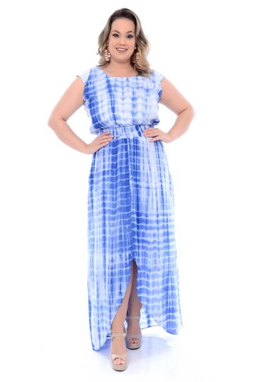 vestido-tye-dye-azul-plus-size--3-
