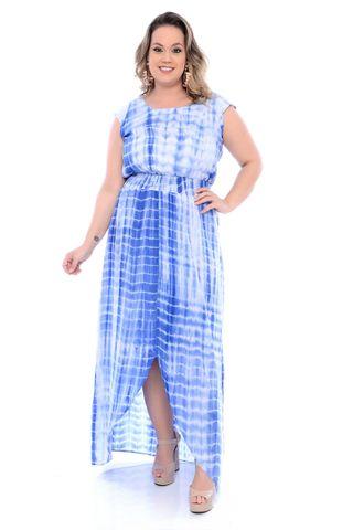 vestido-tye-dye-azul-plus-size--2-