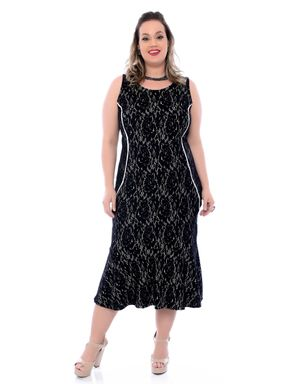 vestido-festa-plus-size--2-