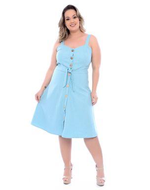 Vestido_dressy_linho_plus_size--18-