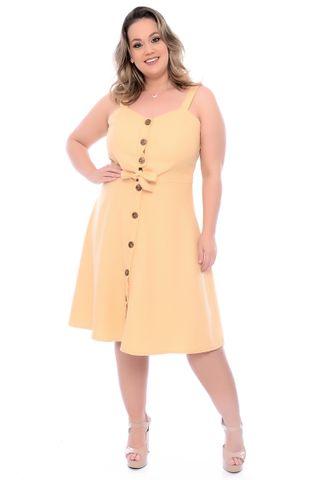 Vestido_dressy_linho_plus_size--6-