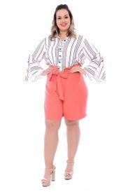 Shorts_clochard_coral_plus_size--11-