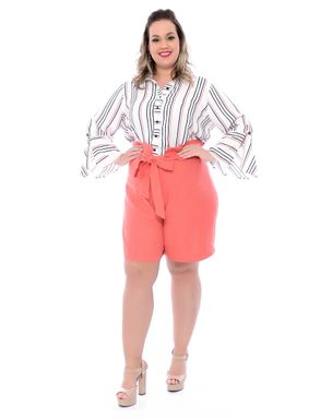 Shorts_clochard_coral_plus_size--11-