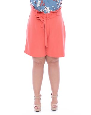 Shorts_clochard_coral_plus_size--1-