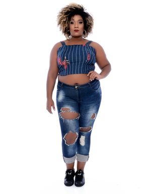 Cropped_valentina_plus_size--14-