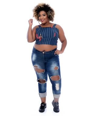 Cropped_valentina_plus_size--15-