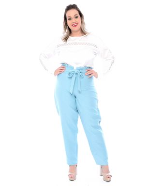 Calca_clochard_linho_plus_size--3-