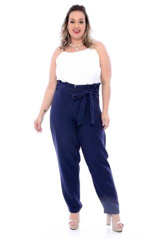 Calca_clochard_linho_plus_size--7-