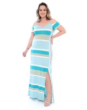 Vestido_longo_verde_listras_plus_size--10-