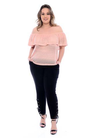 blusa-ciganinha-renda-plus-size--2-