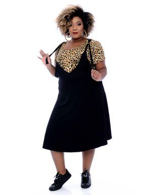 vestido-salopete-preto-plus-size--2-