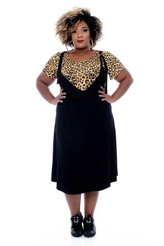 vestido-salopete-preto-plus-size--6-
