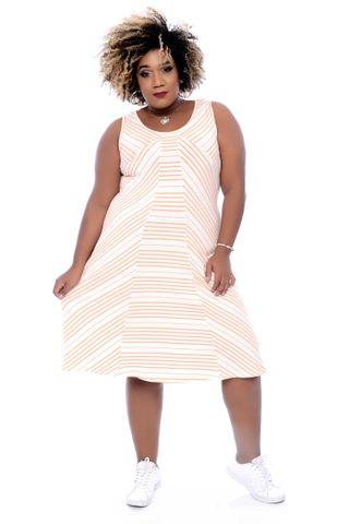 vestido-basico-listras-plus-size--4-