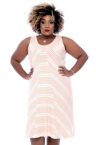 vestido-basico-listras-plus-size--5-
