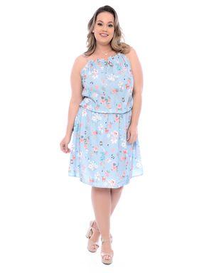 vestido-florescer-alca-plus-size--4-