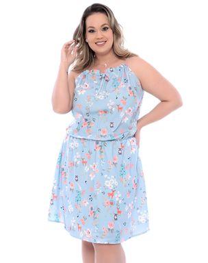 vestido-florescer-alca-plus-size--5-
