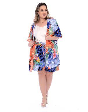 conjunto-kimono-estampado-azul-plus-size--3-