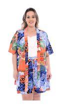 conjunto-kimono-estampado-azul-plus-size--4-