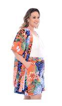 conjunto-kimono-estampado-azul-plus-size--6-
