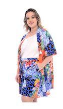 conjunto-kimono-estampado-azul-plus-size--5-