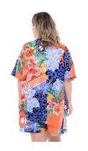conjunto-kimono-estampado-azul-plus-size--7-