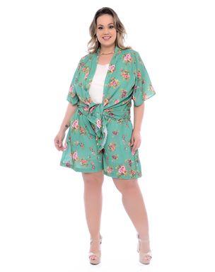 conjunto_kimono_plus_size_verde--1-