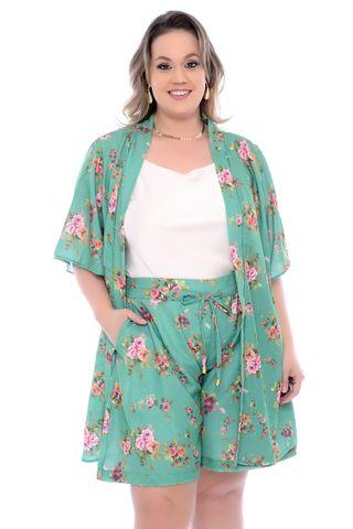 conjunto_kimono_plus_size_verde--5-