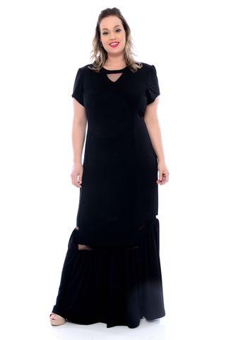 vestido-recortes-plus-size--5-