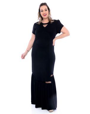 vestido-recortes-plus-size--4-