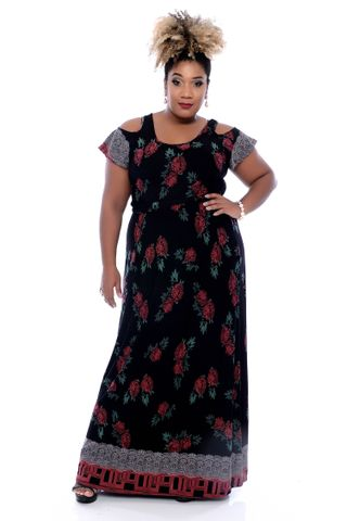 vestido-longo-plus-size-flores--1-
