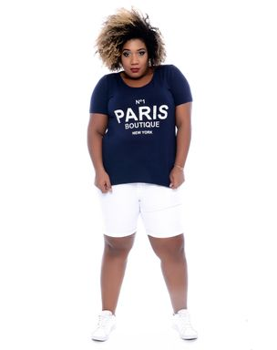 t-shirt-paris-plus-size--3-
